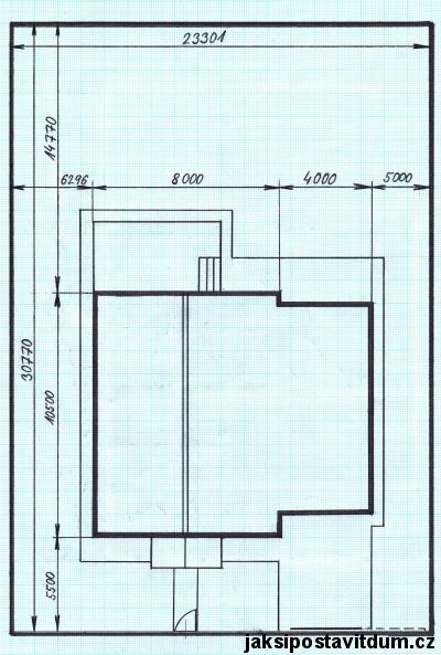 Vlastni Projekt Domu Jaksipostavitdum Cz Magazin O Stavbe Domu